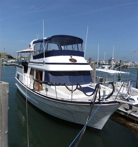Catamaran Fishing Boats For Sale Florida by 14 Best Pre Enjoyed Boats For Sale Images On Pinterest
