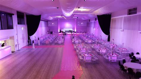 location salle ile de mariages reception bapt 234 mes
