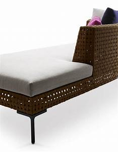 Charles Outdoor Sofa
