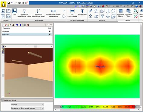 Software Di Architettura Ingegneria E Web Interstudio