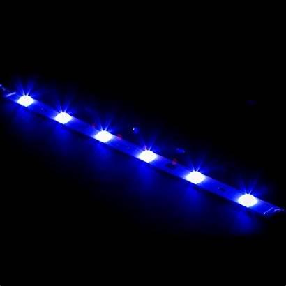 Led Rgb Bar Lights Degree 480mm Bars