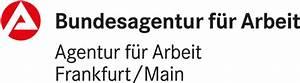 Arbeit Suchen In Frankfurt : airport agentur rhein main bundesagentur f r arbeit ~ Kayakingforconservation.com Haus und Dekorationen