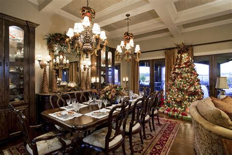 dining room astounding dining room table centerpieces awesome christmas dining table centerpiece decorating