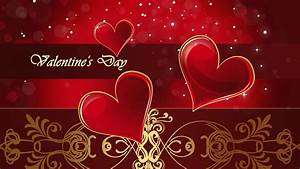 Happy Valentines Day HD Wallpapers 2015
