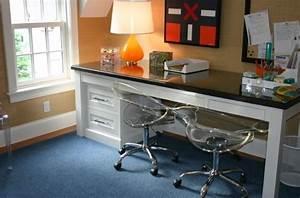 Kinder Schreibtisch Stuhl : 29 kinder schreibtisch designs f r moderne kinderzimmer einrichtung ~ Eleganceandgraceweddings.com Haus und Dekorationen