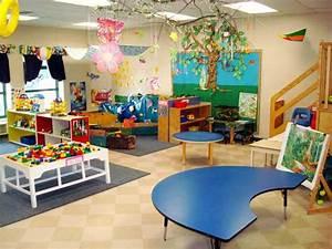 Photo Of Junior Preschool Room For Cozy And Best Preschool ...