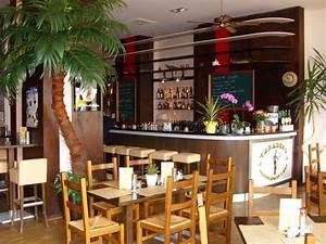Café Central Leipzig : restaurant varadero in leipzig ~ Watch28wear.com Haus und Dekorationen