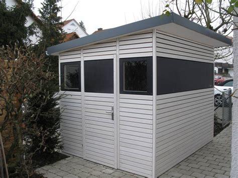 gartenhaus grau pultdach news wachter holz fensterbau wintergarten gartenhaus carport oder gefl 252 gelstall qualit 228 t