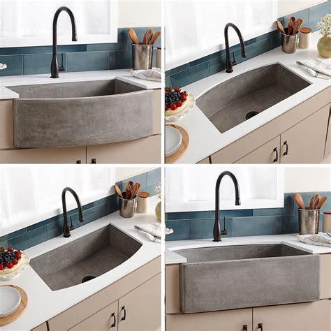 details    unclog kitchen sink  disposal