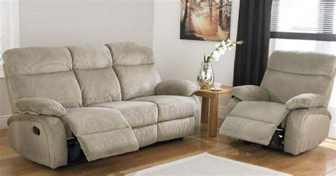 cream italian leather sofa shop  designer sofas