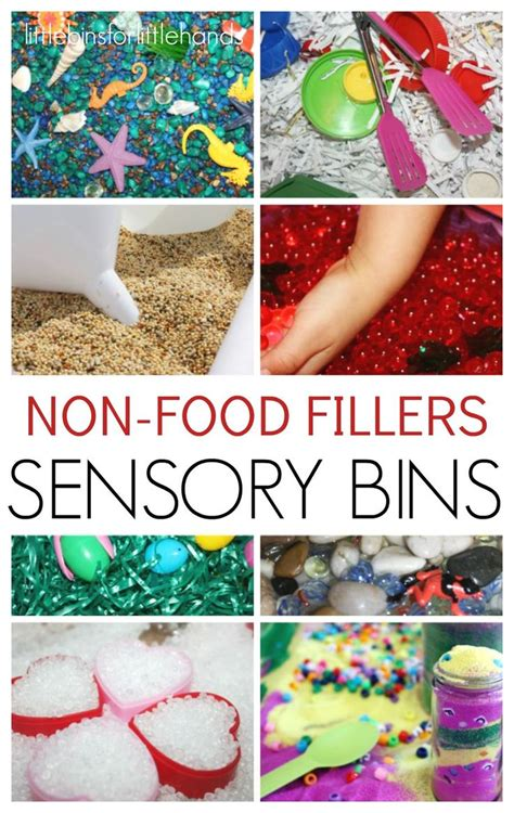 best 25 sensory bins ideas on sensory 690 | 0ed25ffe33c9cca69751c44f0206aebd sensory bottles sensory tubs