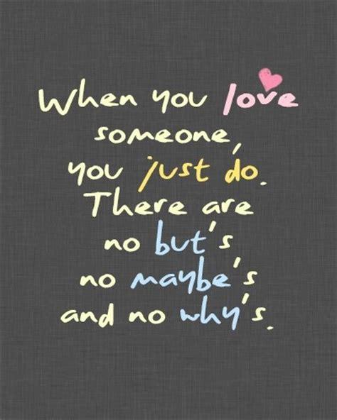 love feeling quotes    xerxes