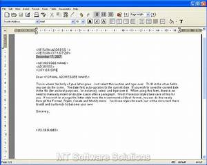 word processor 2016 ideal home and student and office for With documents for word processor