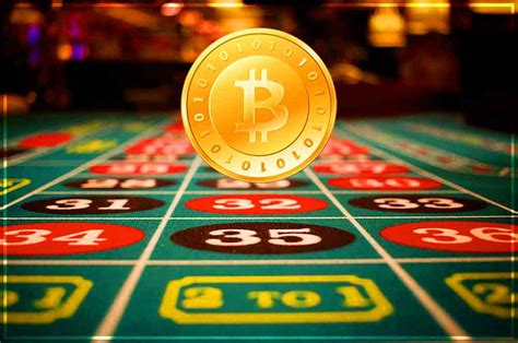 Nowadays, new bitcoin casinos are appearing weekly. Everything You Need to Know About Bitcoin Casino - BitcoinCasino Link
