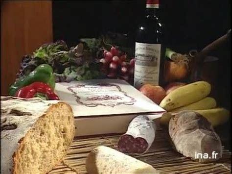 bouquin de cuisine e nignon eloge de la cuisine française f burgaud
