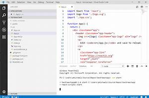 C  Developer U0026 39 S Guide To React Js  Part 3   Conditionally