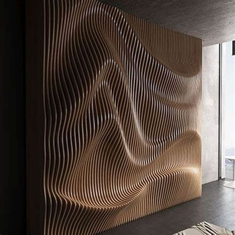 From gallery walls to symmetrical arrangements, any kind of art these common problems to wall decor do have a solution! 39 Beautiful Wood Wall Art Design Ideas For Your Home ...