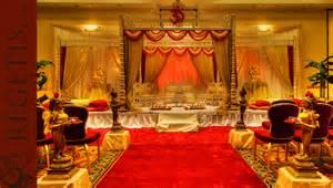 indian wedding ceremony hindu wedding ceremony 101 rp style washington dc wedding photographer from warrenton virginia