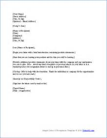 cover letter relocation spouse - Cover Letter For Relocation