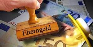 Elterngeld Berechnen Bayern : steuerklasse darf f r elterngeld gewechselt werden ~ Themetempest.com Abrechnung
