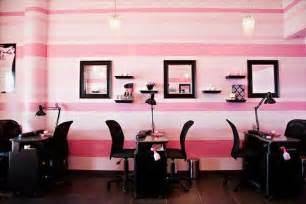 benedetina salon decorating ideas