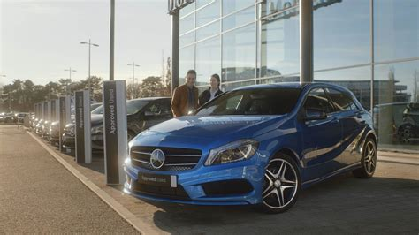 Mercedes BenzCar : Mercedes-benz Cars Uk