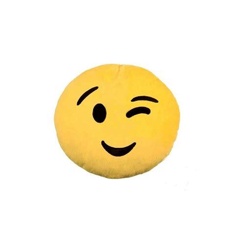 tout pour la cuisine pas cher fournisseur de coussin rigolo pas cher émoticône smiley