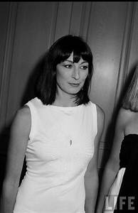 209 best Muses: Anjelica Huston images on Pinterest ...