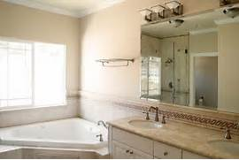 Beautiful Master Bathroom Designs Special Inspiration Master They Are Puyallup Traditional Master Bath Natural Master Bathroom In Bathroom Ideas Small Master Bathroom Master Bathrooms Ideas Small Beach Design Bathroom Accessories Home Decorating IdeasBathroom