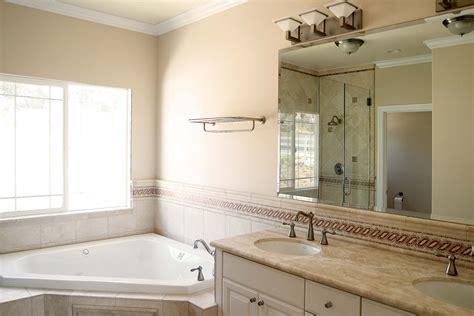 master bathrooms designs master bathroom interior design decobizz com