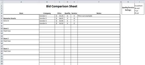 Food Costing Sheet Template by Food Cost Spreadsheet Template Free Spreadsheets