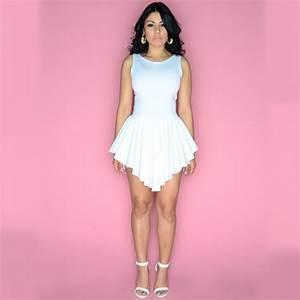 2015 fashion trendy summer sexy party club dresses women ...
