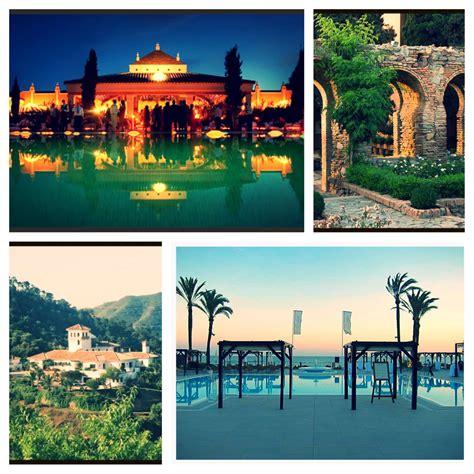 choose  wedding venue weddings  marbella