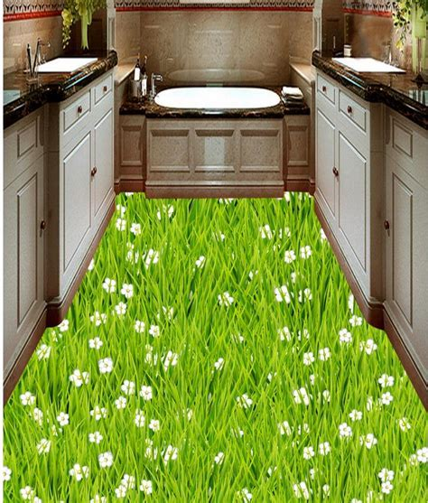 Online Buy Wholesale grass flooring from China grass