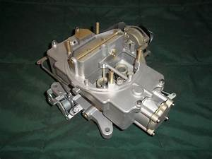 Find 1966 289 FORD MUSTANG FAIRLANE FALCON AUTOLITE 4100 1.08 C6ZF-D CARBURETOR motorcycle in ...