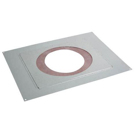 plaque distance s 233 curit 233 233 tanche plafond 80 130 pgi