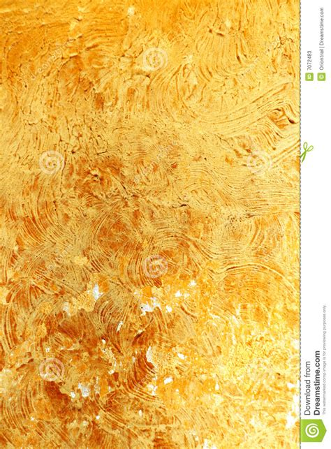 old yellow grungy old yellow wall stock photos image 7072483