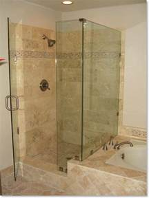 Bathroom Remodel Design Bathroom Remodel Tips And Helpful Information Home Repair Handyman