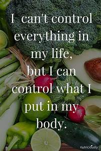 Best 25+ Health... Raw Eating Quotes