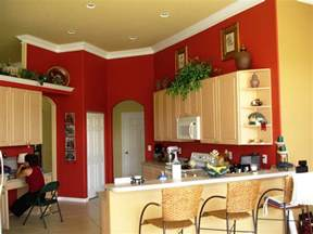living room and kitchen color ideas array of color inc ideas for accent walls