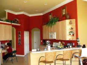 kitchen accent wall ideas array of color inc ideas for accent walls