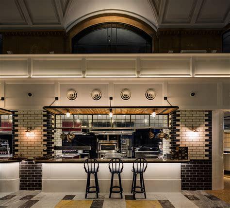kitchen interior big 39 s kitchen adelaide australia lucent lighting