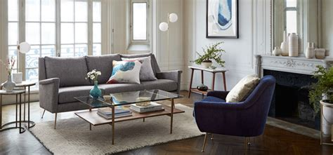West Elm Living Room Ideas  Online Information. Floor Types For Kitchen. Kitchens With Silestone Countertops. Small Kitchen Floor Mats. Kitchen Backsplash Ikea. Photos Of Kitchen Backsplash Ideas. Engineered Flooring In Kitchen. Kitchen Countertop Covers. Ceramic Tile Kitchen Floor Ideas