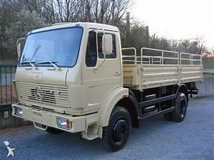 Camion Occasion Mercedes : camion mercedes benne 1017 gazoil euro 6 occasion n 1130532 ~ Gottalentnigeria.com Avis de Voitures