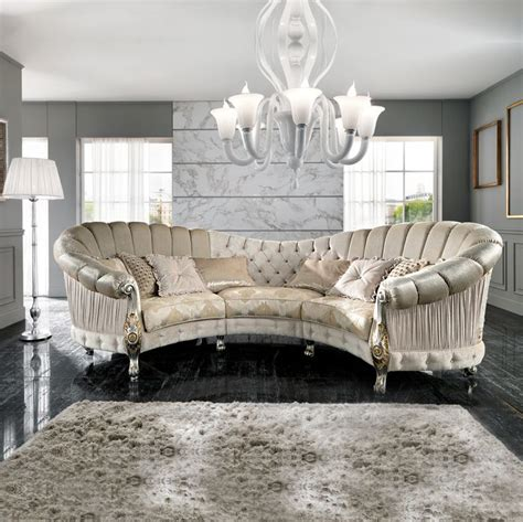 Modern Settee Designs by 808 Best Velvet Sofa Images On Family Rooms