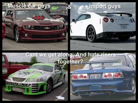 344 Best Images About Car Guy Memes On Pinterest