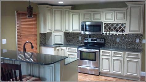 kitchen cabinet outlet southington ct kitchen cabinet outlet southington ct ppi blog