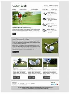 image gallery newsletter templates outlook With outlook mac email template
