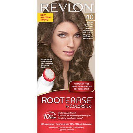 walmart hair color schwarzkopf color ultime flaming reds hair coloring kit