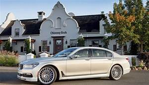 Bmw Alpina B7 : no 8 bmw alpina b7 xdrive robb report ~ Farleysfitness.com Idées de Décoration